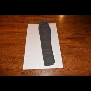 Brand new men's Levi jeans